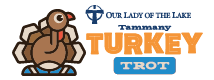 St. Tammany Turkey Trot